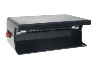 Newstar AB-409U Electronic Money Detector