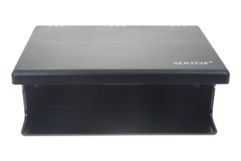 Newstar AB-409U Electronic Money Detector - picture 2