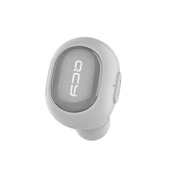 Philippines | niceEshop Bluetooth Headset, KOBWA Q26 Mini Invisible