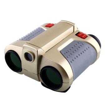 Night Vision Surveillance Spy Security Scope Binoculars Binocular Telescope - 2