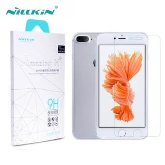 Nillkin Amazing H+ Anti-Explosion Tempered Glass Screen ProtectorFor Apple iPhone 7 4.7 inch (