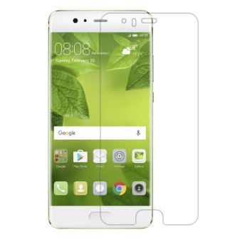 NILLKIN for Huawei P10 Anti-scratch Matte LCD Screen Protector Mobile Film - intl Price Philippines