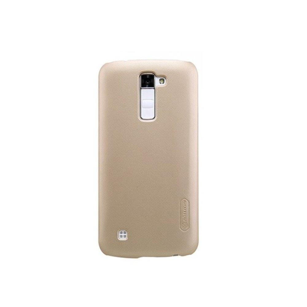 lg k10 gold case. lg k10 gold case b