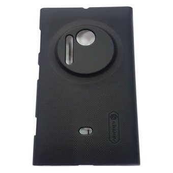 Nillkin Frosted Hard for Nokia Lumia 1020 (Case) Price Philippines
