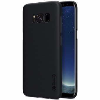 Nillkin Matte Hard PC Cover for Samsung Galaxy S8 Case Shield -intl Price Philippines