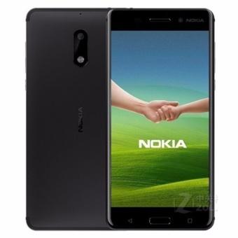 Nokia 6 Octa Core 5.5inch FHD 4+32G 16MP+8MP Camera Dual Sim - 2