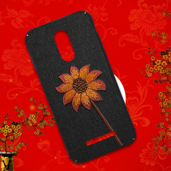 Note3 XIAOMI Redmi phone case