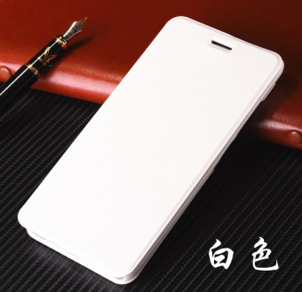 Note4x/note3/note4 XIAOMI flip drop-resistant men and women Leather cover phone case