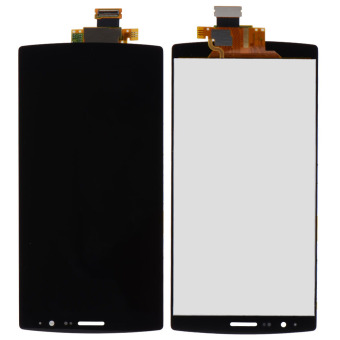 OEM LCD Display Touch Screen Digitizer Assembly Fr LG G4 H818 H815 H812F500