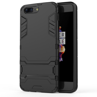 OnePlus oneplus5 all-inclusive drop-resistant protective case phone case