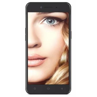 Oppo A37 16GB (Black)