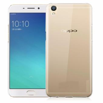 Oppo A57 32gb ( Gold )