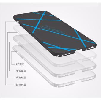 Oppo A59/F1S/A59S PC Phone Case - 4