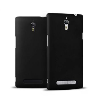 Oppo find7/x9007/oppofind7 ultra-thin phone case