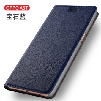 Oppo oppoa37/a37/a37m drop-resistant men and women case phone case