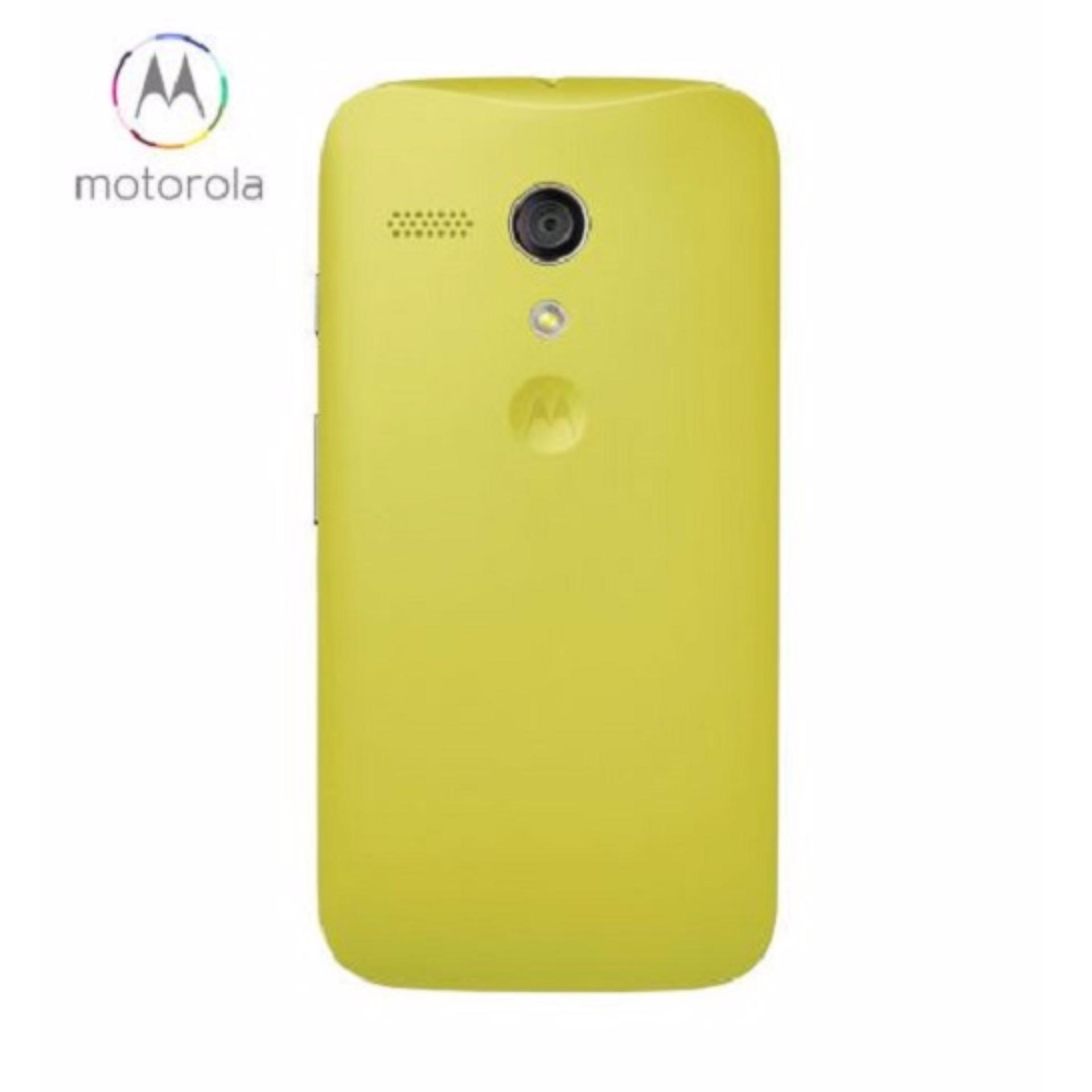 uk availability 52ff6 719ef Philippines | Original Motorola Moto G 1st Gen Back Cover Shell ...