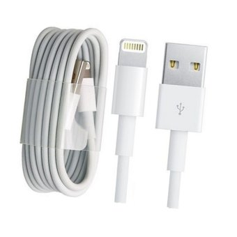 Original USB Cord Sync Data Cable for Apple iPad Air
