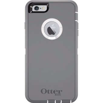 OtterBox DEFENDER iPhone 6/6s Case - Retail Packaging - intl