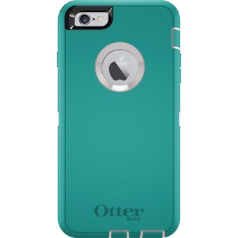 OtterBox DEFENDER iPhone 6/6s PLUS Case - Retail Packaging - intl Price Philippines
