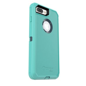 OtterBox DEFENDER SERIES Case for iPhone 7 Plus (ONLY) -Frustration Free Packaging - intl