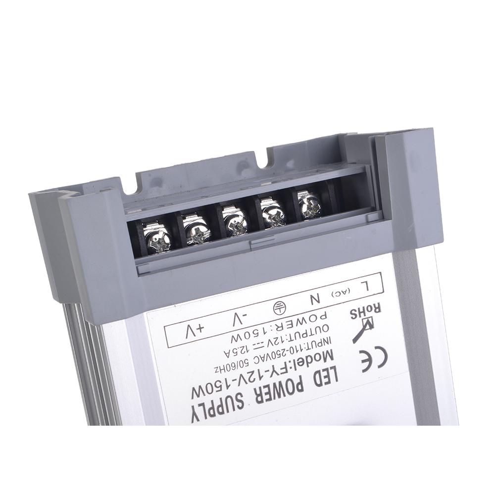 DXL360S sumbu ganda sudut Busur Derajat Digital dengan 5 sisi magnetic base yang . Source ·