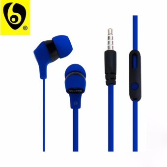 OVLENG ETT? IP160 HD Music Mobile Earphones