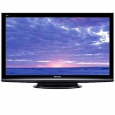 panasonic tv 32 inch price. panasonic 50\ tv 32 inch price