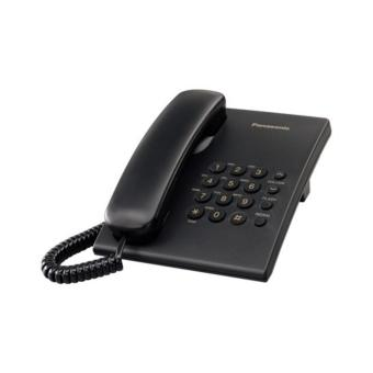 Panasonic Telephone KX-TS500MX