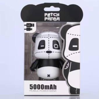 Patch Panda 5000 mah Power Bank - 4