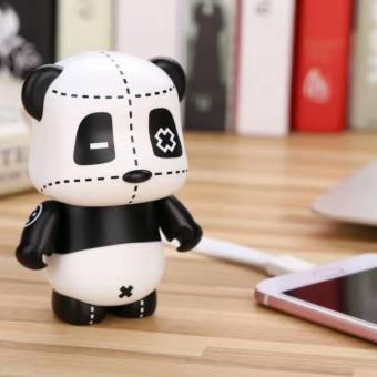Patch Panda 5000 mah Power Bank Price Philippines