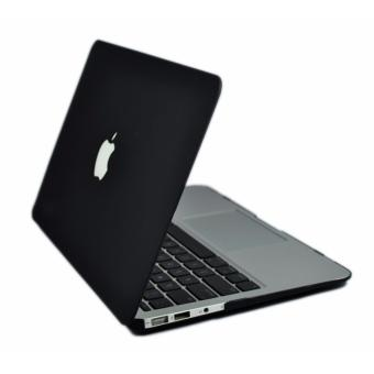 PC Protective Tablet Case For Apple MacBook Pro 15 Inch
