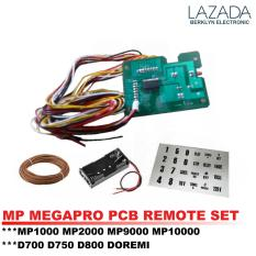 Megapro karaoke player philippines megapro karaoke machine for pcb remote set for videoke machine mp megapro player battery holder wire sticker asfbconference2016 Choice Image