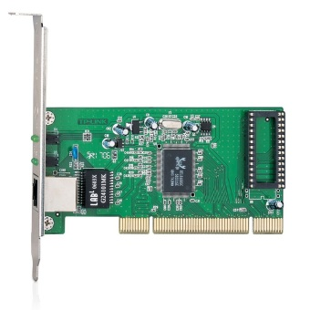 PCI LAN 10/100/1000 Card Adapter Price Philippines