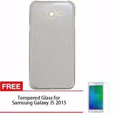 ... Free Tempered Glass For Samsung Galaxy J5 2015 (Clear)PHP299. PHP 299