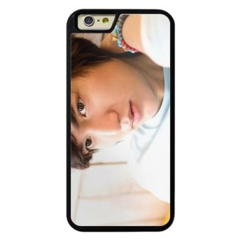 Phone case for iPhone 5/5s/SE Lee Min Ho Pictures Celebrities coverfor Apple iPhone SE - intl