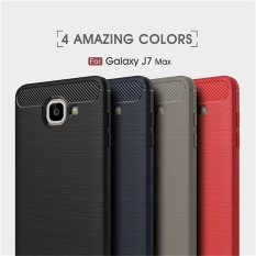 Source · Phone Case for Samsung .