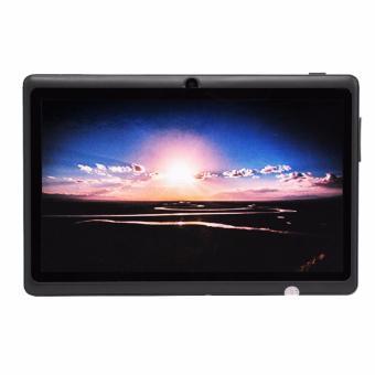Phonix Q-88 512MB RAM 4GB ROM Tablet (Black) - 3