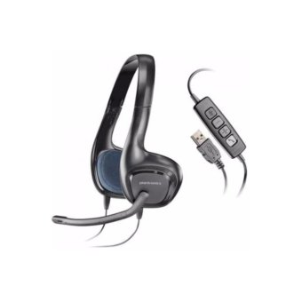 Plantronics Audio 628 Price Philippines