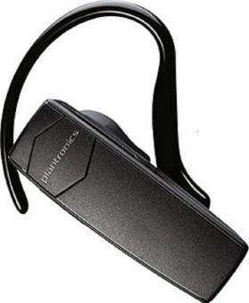 Plantronics ML10/R Bluetooth Headset (Black)