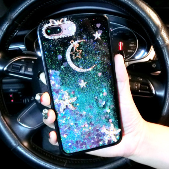 Plus iphone6 Apple phone case