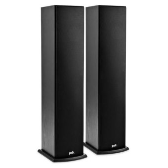 Polk Audio T50 Tower Speaker Price Philippines