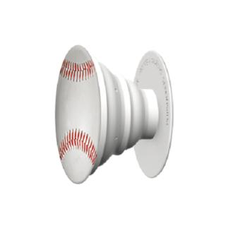 Pop Sockets Phone Holder Stand (Base Ball)
