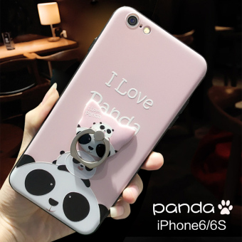Popular brand 6 plus/iphone6 Apple phone case