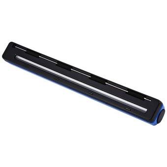 Portable Document Image Handhold Scanner Support 900DPI - 4