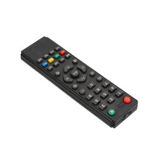 Portable LCD TV Box/ Analog TV Tuner Box / CRT monitor Digital Computer TV Program Receiver. - intl - 3
