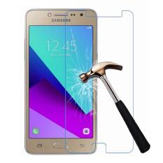 J5 2016 List Chrome Source Samsung Galaxy J1 ACE Rosegold Gratis Tempered Glass Hunter Case Ultrathin