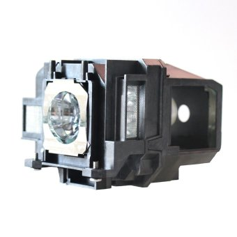 Projector Lamp Bulb ELPLP88 V13H010L88 for Epson EB-S31 EB-W31EB-W420 EB-X04 EB-X27 EB-X29 EB-X31 EB-X36 EX3240 EH-TW5210EH-TW5300 WITH HOUSING - intl Price Philippines