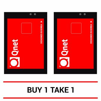 QNET MOBILE BATTERY (JAZZ J1,J2) Buy One Take One