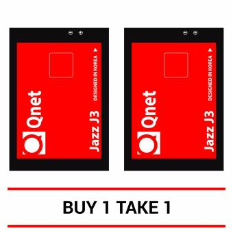 QNET MOBILE BATTERY (Jazz J3) Buy One Take One Price Philippines