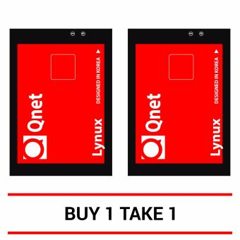 QNET MOBILE BATTERY (LYNUX) Buy One Take One
